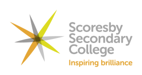 Scoresby Secondary College